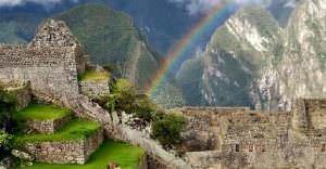 machu-picchu-rainbow-inca-trail