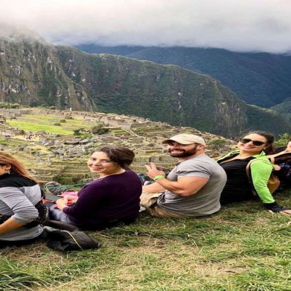 MAPI GRUPO PIERO 4 DÍAS CUSCO Y MAPI 600x600 - The best tours to Peru, licensed tour operator, safety and affordable prices