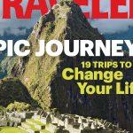 a23203cb202095be748315456996679f 1 150x150 - Peru: Machu Picchu shines in National Geographic cover