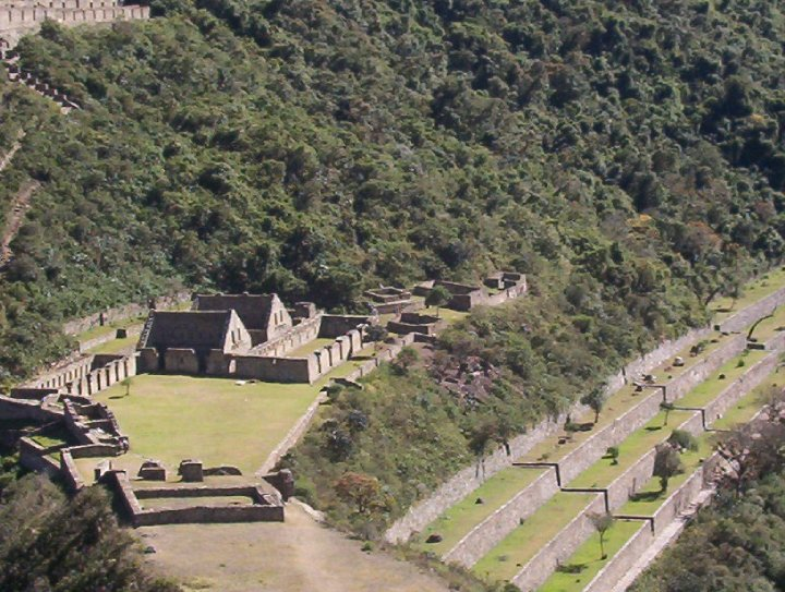 tour- choquequirao- boton