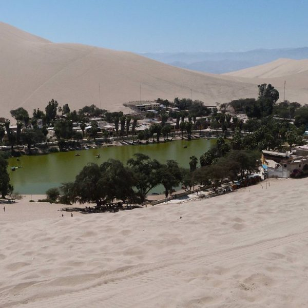 FEATURED CIVILIZATIONS OF THE DESERT 600x600 - The best Peru tours, travel to Peru in affordable private or group tours