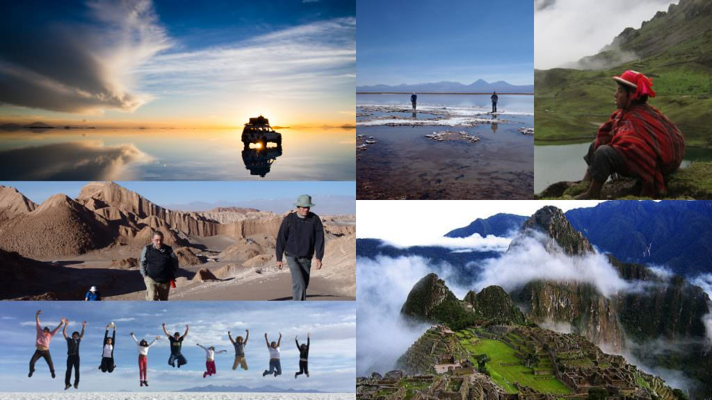 FEATURED EXPEDITION IN THE ALTIPLANO 1 1024x576 - Salkantay trek to Machu Picchu 4 days-top services-affordable prices
