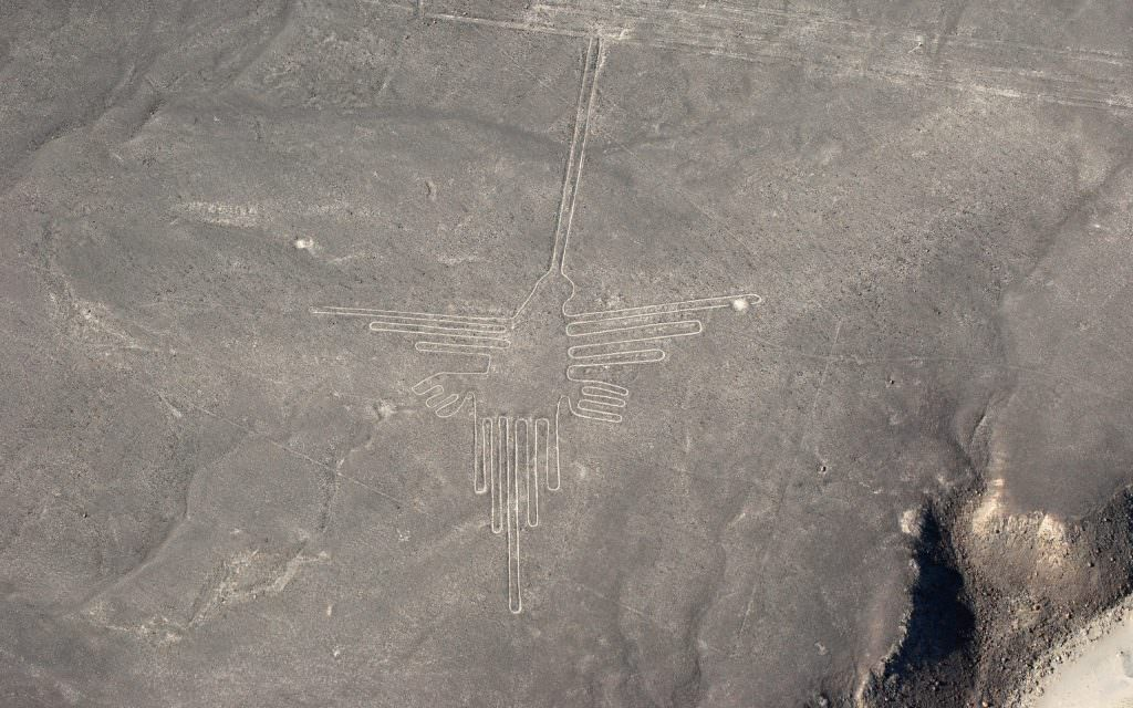 FEATURED NAZCA 1024x640 - Nazca Lines