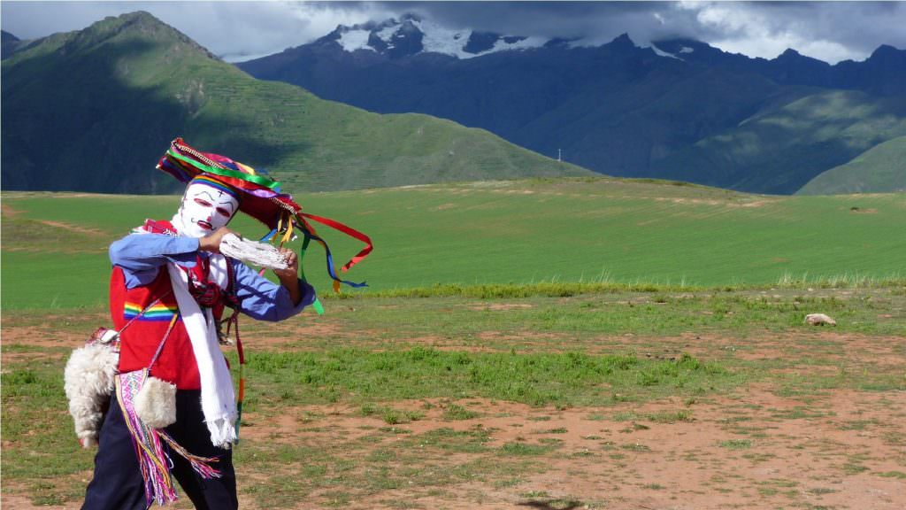 FEATURED THE BEST OF CUSCO 1024x576 - THE BEST OF CUSCO