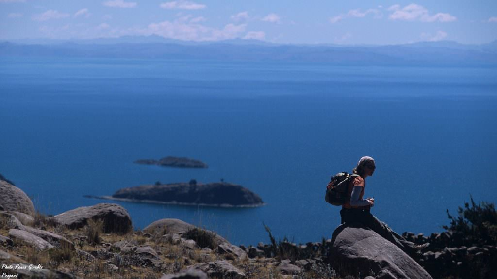 FEATURED TITICACA TAQUILE AMANTANI 1024x576 - 8-DAY TOUR INCA TRAIL TO MACHU PICCHU, CUSCO & SACRED VALLEY
