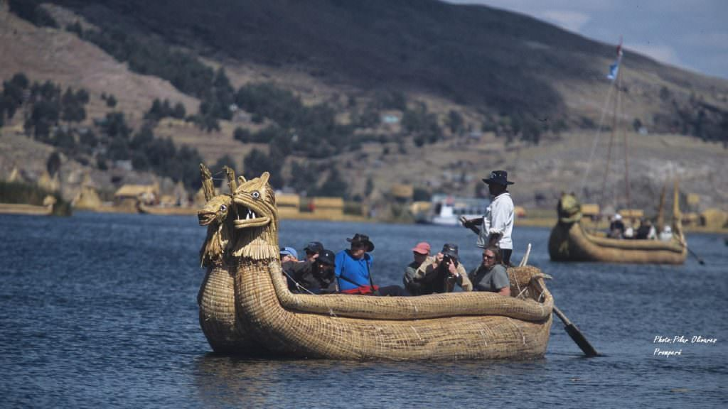 FEATURED TITICACA TAQUILE CLASSIC UROS FULL DAY 1024x576 - THE GREAT 1-DAY ADVENTURE IN THE BLACK CANYON OF THE APURIMAC RIVER