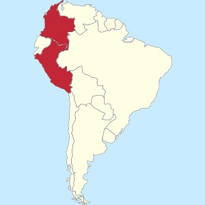 Peru Colombia - FAQ - Answers to basic questions