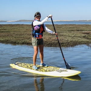 paddle - PERU WOMEN-ONLY TOUR - (Departures: May 09/Aug 08/Oct 10/Dec 05)