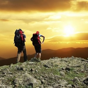 trekking - THE ULTIMATE 5-DAY TREK TO AUSANGATE MOUNTAIN WITH LODGES