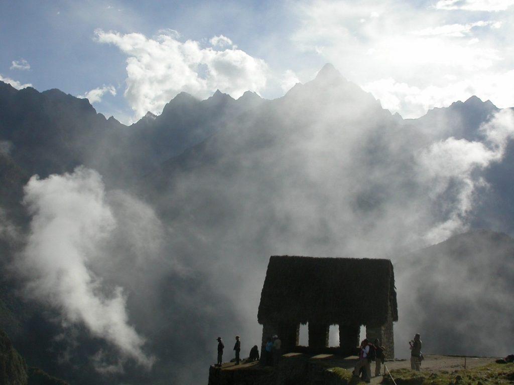 Tour Machu Picchu en 1 dia-home