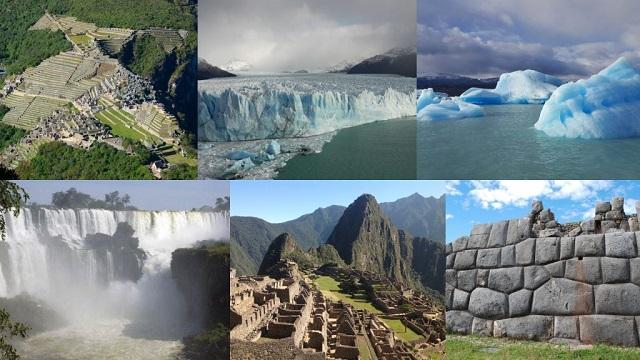 Tour Perú Argentina-botton