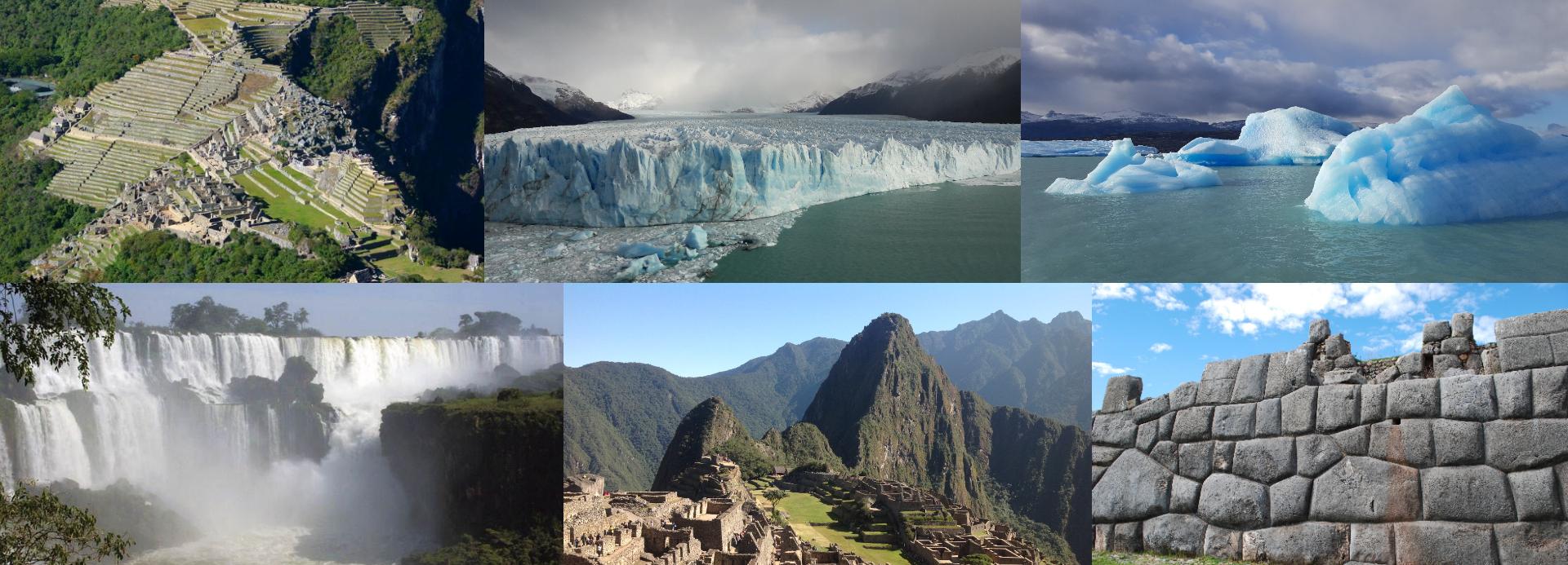 Culturandes Travel