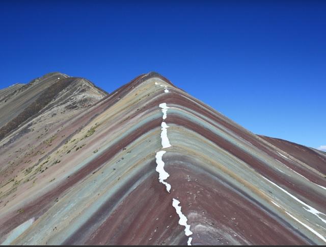Tour Vinicunca – Montaña 7 colores - Ruta Cusipata-boton