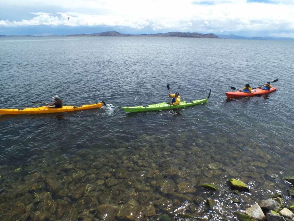 home-peru-puno-lateral-kayak-espanol