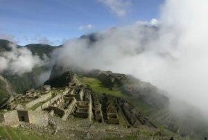 PERU WOMEN-ONLY TOUR