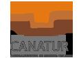 Logo canatur
