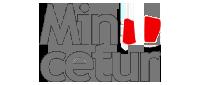 Logo Mincetur