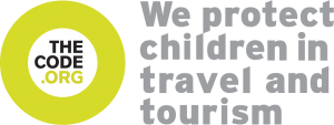 we-protect-children-in.travel