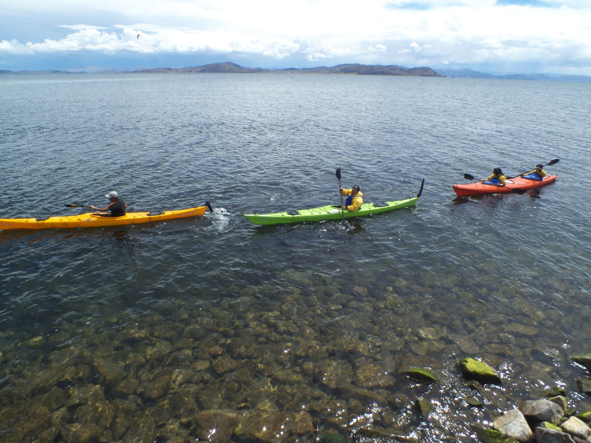 home-peru-puno-lateral-kayak-line