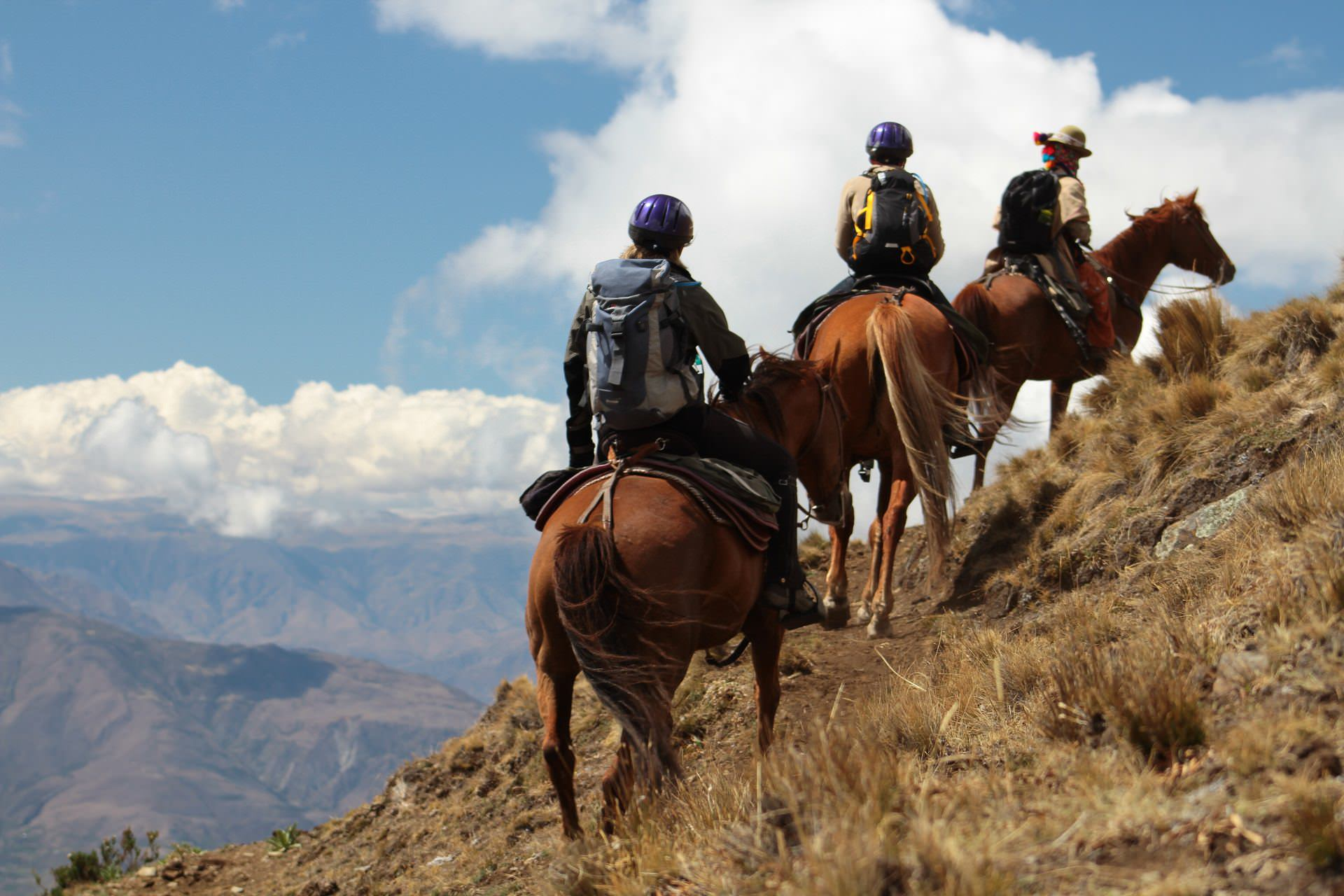 home-peru-cusco-horseback-group